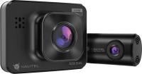 Автомобильный видеорегистратор Navitel R250 Dual -