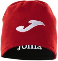 Шапка Joma Hat / 400038.600 (L) -