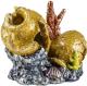 Декорация для аквариума GloFish Разбитая ваза / 19626 -