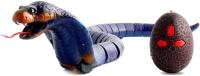 Радиоуправляемая игрушка HK Industries Змея игрушечный / 8808a-b -