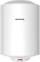 Накопительный водонагреватель Edisson ES 30 V -