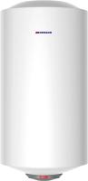 Накопительный водонагреватель Edisson ER 100 V -