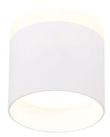 Точечный светильник ST Luce Panaggio ST102.542.09 -