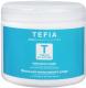 Маска для волос Tefia Treats By Nature для интенсивного ухода с алоэ вера и карите (500мл) -