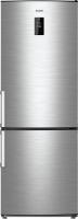 Холодильник с морозильником ATLANT ХМ 4524-040 ND -