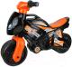 Каталка детская Orion Toys GTX Racing Extreme / Т7099 -