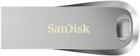 Usb flash накопитель SanDisk Ultra Fit 128GB (SDCZ74-128G-G46) -