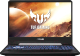 Игровой ноутбук Asus TUF Gaming TUF505DT-BQ164 -