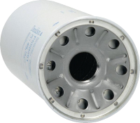 Гидравлический фильтр Donaldson P550251 -