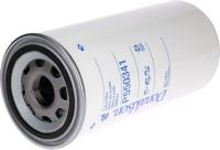 Масляный фильтр Donaldson P550341 -