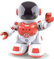 Игрушка на пульте управления Vuadochoi Робот / db06 -