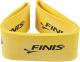 Тренажер для плавания Finis Pulling Ankle Strap / 1.05.052.104 -