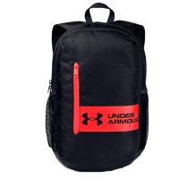 Рюкзак Under Armour Roland / 1327793-004 (черный/красный) -