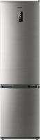 Холодильник с морозильником ATLANT ХМ-4426-049-ND -