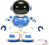 Игрушка на пульте управления Vuadochoi Робот / db05 -