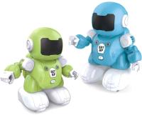Игрушка на пульте управления Vuadochoi Робот / db02 -
