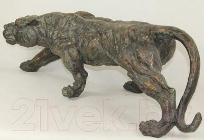 Статуэтка Art-Pol Леопард 100547