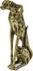 Статуэтка Art-Pol Леопард 114652 -