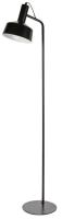 Торшер Platinet PFL40132B (черный) -
