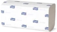 Бумажные полотенца Tork 120108 -