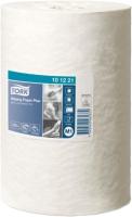 Бумажные полотенца Tork 101221 -