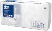 Бумажные салфетки Tork 477534 -
