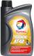 Трансмиссионное масло Total Fluide AT 42 / 166218 (1л) -