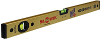 Уровень строительный Slowik 70081 -