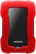 Внешний жесткий диск A-data HD330 Red Box 2TB (AHD330-2TU31-CRD) -