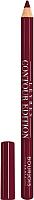 Карандаш для губ Bourjois Levres Contour Edition контурный тон 09 сливовый (1.14г) -