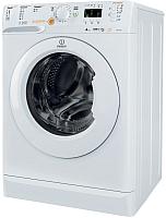 Стирально-сушильная машина Indesit XWDA 751680X W BY -