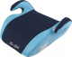Бустер Bambola Tutela / KRES2326 (синий/бирюзовый) -