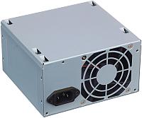 Блок питания для компьютера ExeGate AAA450 450W -