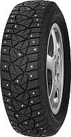 Зимняя шина Goodyear UltraGrip 600 195/65R15 95T (шипы) -