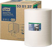 Бумажные полотенца Tork 530137 -