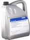 Жидкость гидравлическая Swag 30929738 (5л, желтая) -