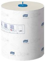 Бумажные полотенца Tork Matic 120067 -