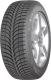 Зимняя шина Goodyear Ultra Grip Ice+ 195/60R15 88T -