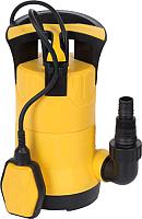 Дренажный насос AquaTim AM-WPC400-10GT -