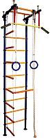 Детский спортивный комплекс Вертикаль Юнга 1.1 М -