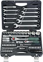 Универсальный набор инструментов Force 4821R-9 -