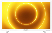 Телевизор Philips 24PFS5605/60 -