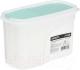 Емкость для хранения Ardesto Fresh / AR1212TP (1.2л) -