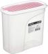 Емкость для хранения Ardesto Fresh / AR1218PP (1.8л) -