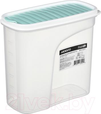 Емкость для хранения Ardesto Fresh / AR1218TP (1.8л)