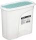 Емкость для хранения Ardesto Fresh / AR1218TP (1.8л) -