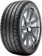 Летняя шина Tigar Ultra High Performance 225/45ZR17 94W -
