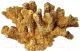 Статуэтка Mondex Коралл HTOX2261 -
