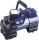 Автомобильный компрессор Goodyear GY-35L (GY000102) -