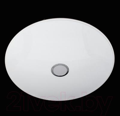 Потолочный светильник Citilux CL703A205G